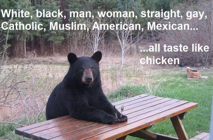 bear_eat