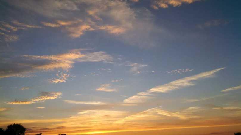 murfreesboro_sunset