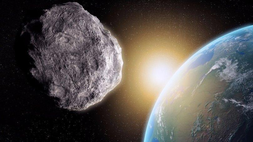 Asteroid_2015_TB145