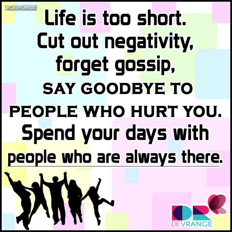 life_too_short