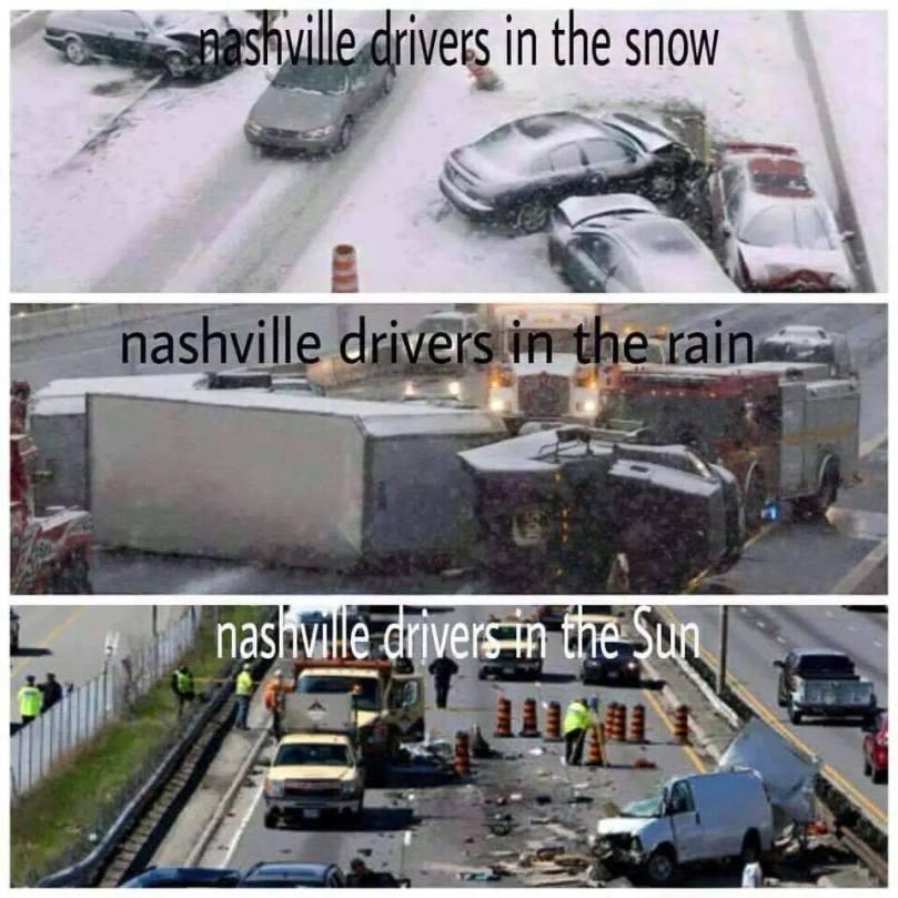 nashville_driver