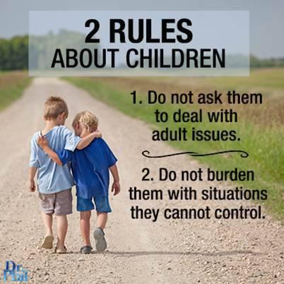 rule4children