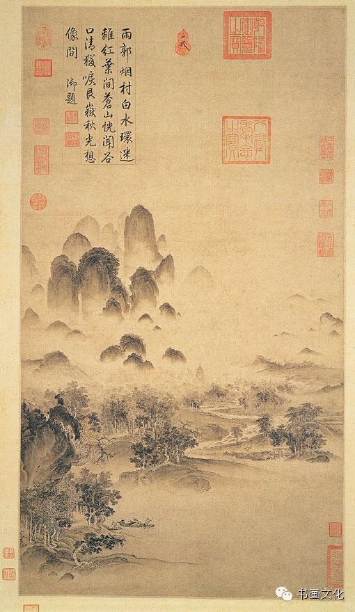 songhuizong2