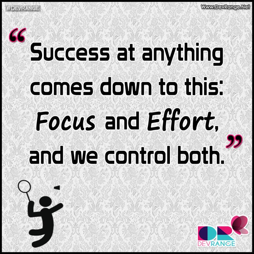 focus_effort