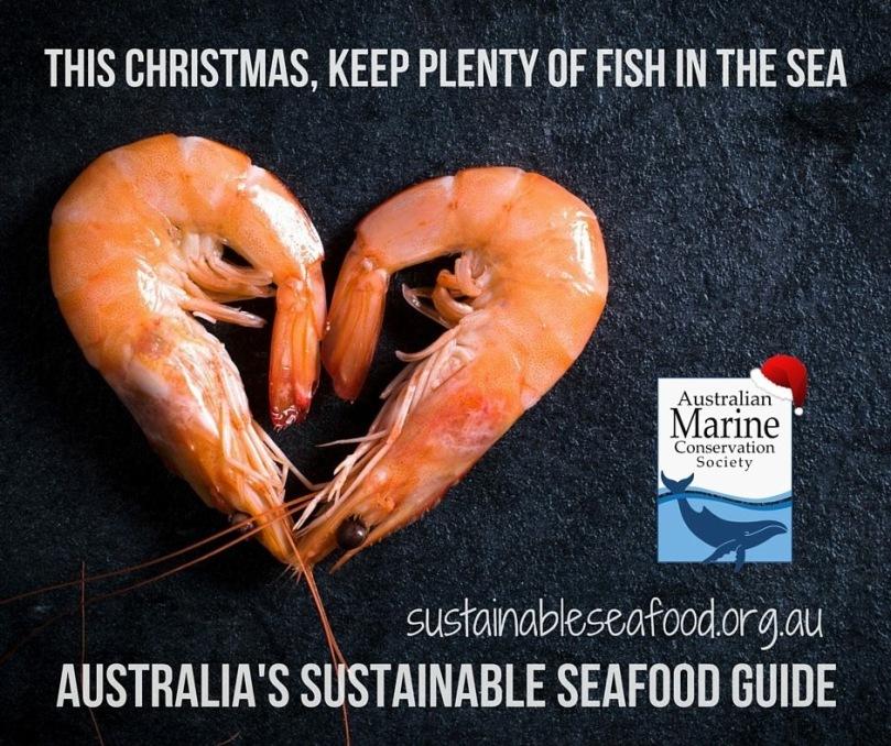 save fish