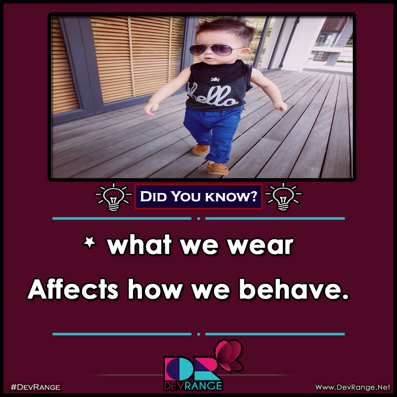 wear_behave