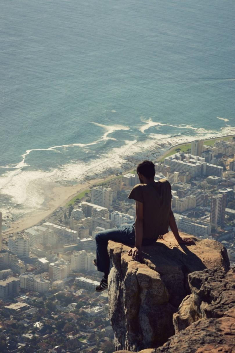 lions-head-Capetown