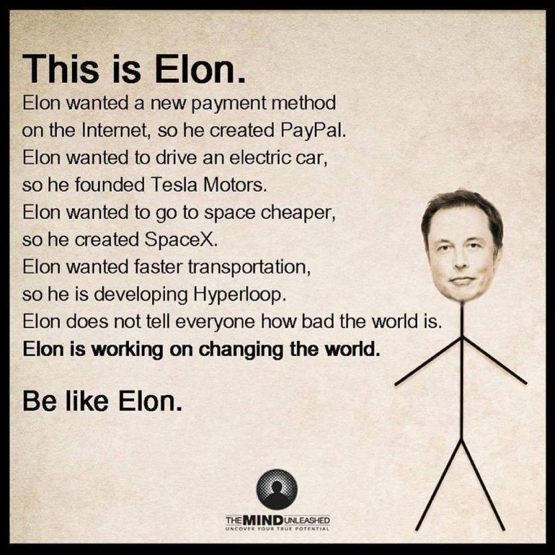 Elon5