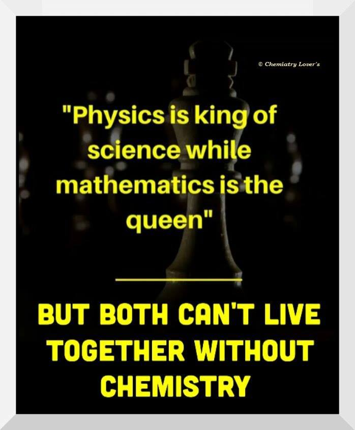 physics_math_chemistry