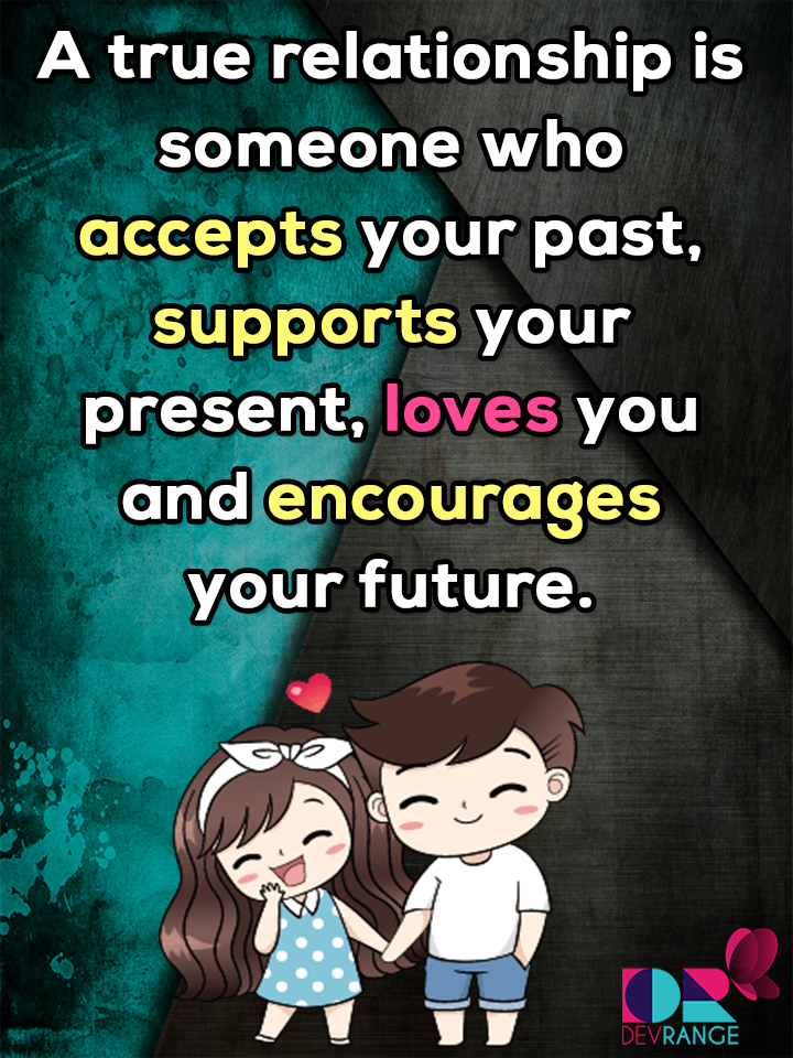 true_relationship