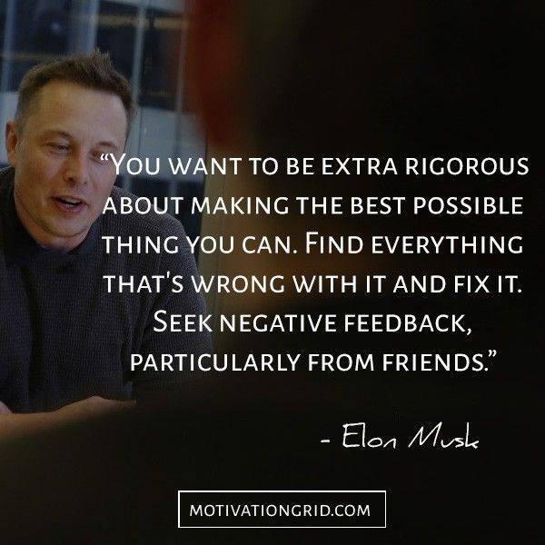 Elon_Musk-10-31-2017
