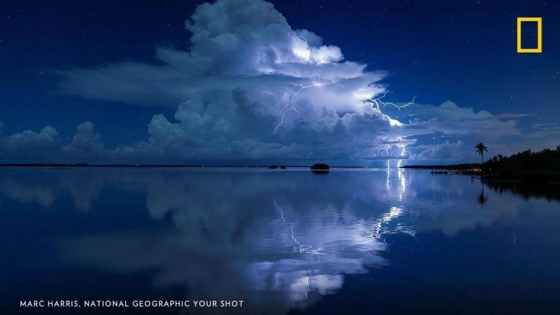 FL-storm