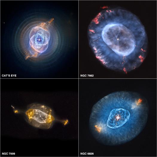 NGC-6543-7662-6826-7009