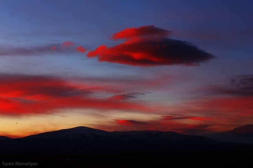 UFO_cloud