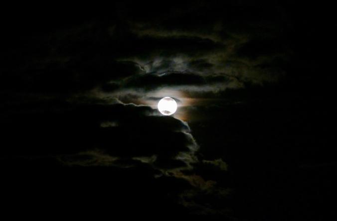 02-super-moon-2017