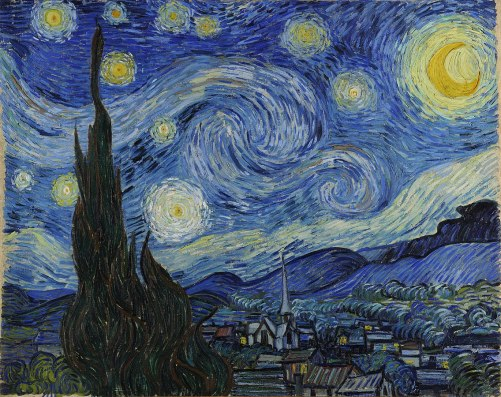 1137px-Van_Gogh_-_Starry_Night_-_Google_Art_Project